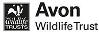 avon_wildlife_trust_logo
