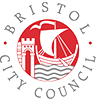 bristol_city_council_logo