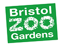 bristol_zoo_gardens_logo