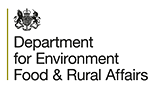 environment_food_affairs_logo