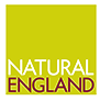 natural_england_logo