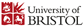 university_of_bristol_logo