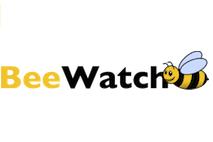 BeeWatch_logo
