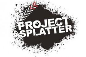 projectsplatter_small_logo-e1377094946259