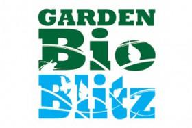 GardenBioBlitz-layer-sqr