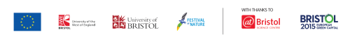 BBN logo banner_transparent