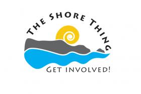 shorething