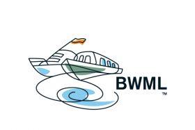 bwml-logo