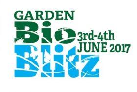 Garden-BioBlitz-2017 2